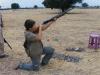 Ο Αντώνης Δεσιμόνε για κυνήγι στο Μαρόκο