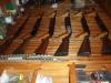 Guns For Rent